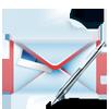emailmeletter